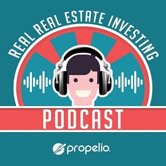 Investing in Mortgage Notes | Real Estate Divas w/ Guest: Scott Carson