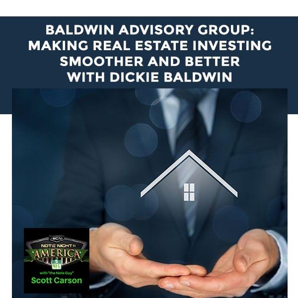 NNA 46 | Baldwin Advisory Group