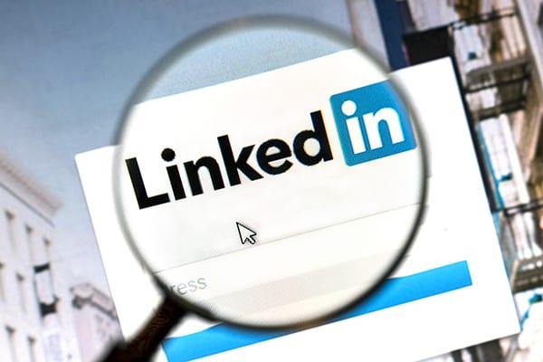 NNA 50 | Leveraging LinkedIn