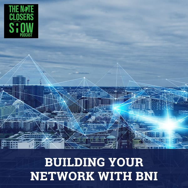 NCS 529 | Business Network International