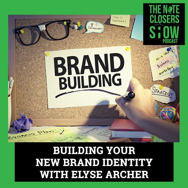 NCS 530 | Building Brand Identity