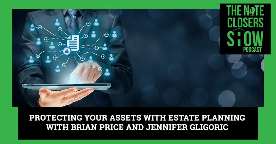 NCS 545 | Estate Planning Asset Protection