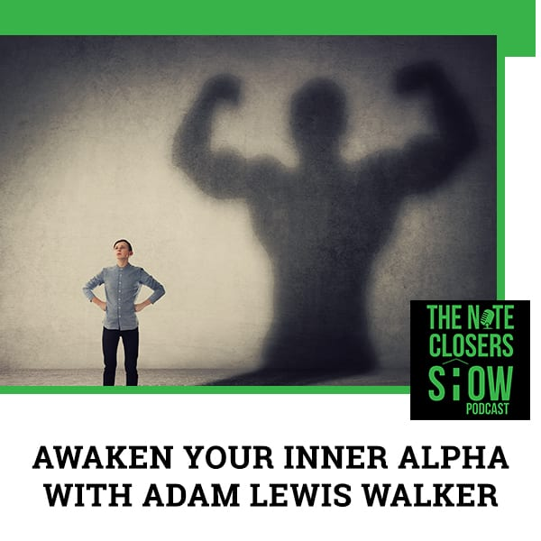 NCS 562 | Awaken Your Inner Alpha