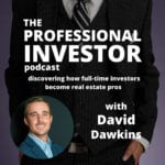 THE PROFESSIONAL INVESTOR