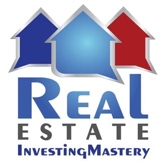 Real Estate Investing Mastery