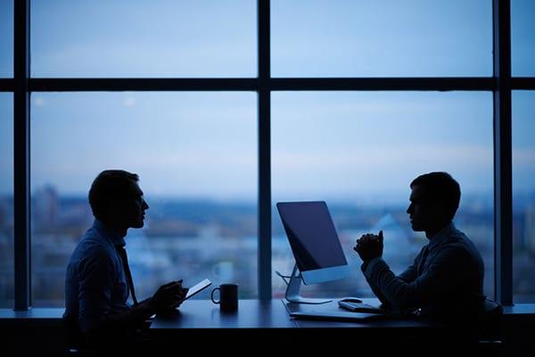 NNA 55 | Basics Of Business