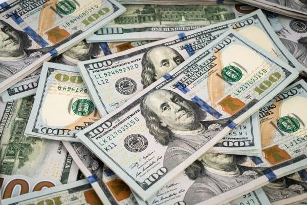 NCS 570 | Retirement Money