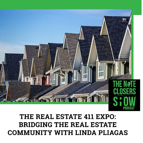 NCS 577 | Realty411 Expo