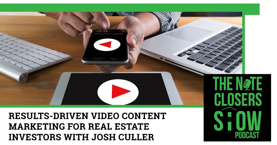 NCS 583 | Video Content Marketing