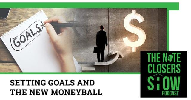 NCS 592   Setting Goals