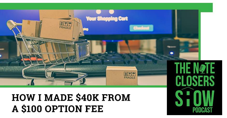 NCS 598 | Wholesale Deals