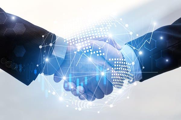 NNA 60   Deferred Sales Trust