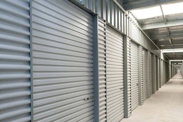 NNA 54 | Self Storage Deals