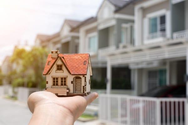 NCS 618 | Louisiana Real Estate