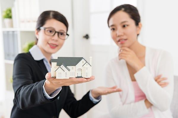 NNA 67   Post COVID Real Estate