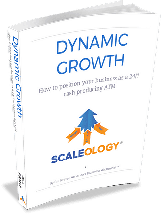 NCS 629 | Scaling Your Business
