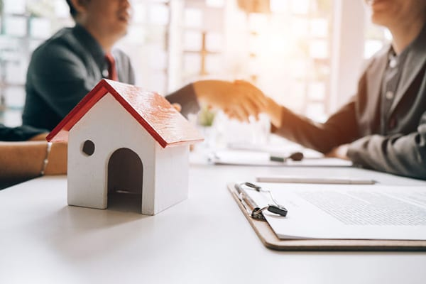 NCS 635 | Real Estate Legacy
