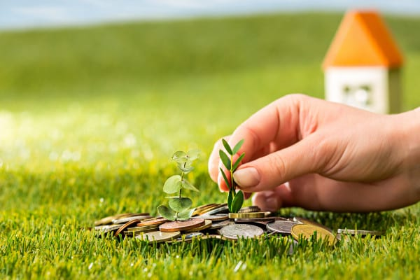 NC4 2 | Loan Servicing