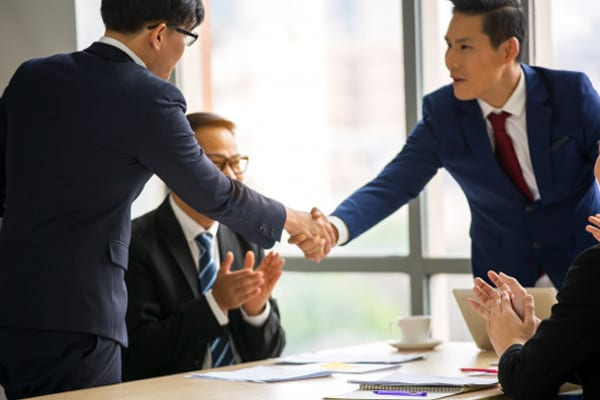 NCS 640 | Profit Plan For Business