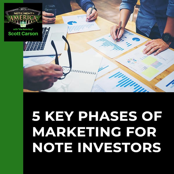 NNA 81 | Note Marketing