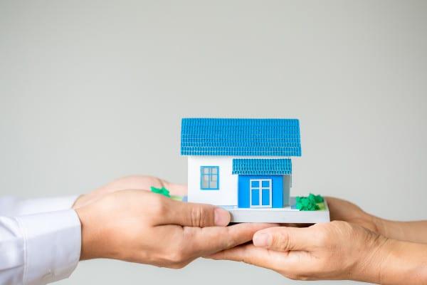 NCS 642 | Insurance Pitfalls