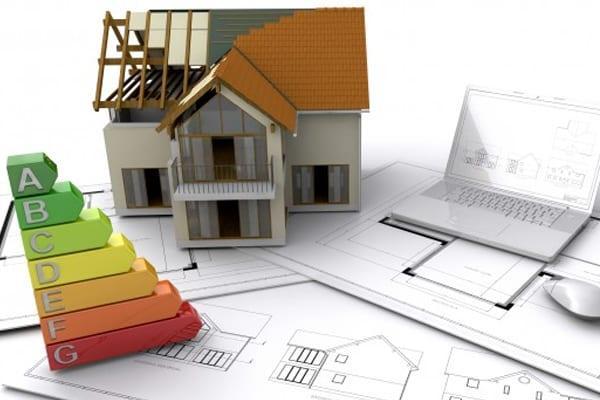 NCS 645   Emerging Real Estate Market
